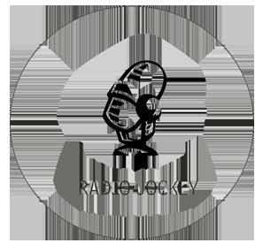 radio-jockey